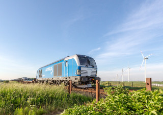 Fahrplan 2019 Autozug Sylt